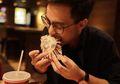 Inovasi Baru, Kertas Pembungkus KFC Bisa Dikonsumsi Pembeli!