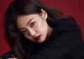 Jennie 'BLACKPINK' Siap Debut Solo Tahun Ini. Banyak Pro dan Kontra!