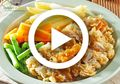 [Video] Resep Steak Ayam Renyah yang Satu Ini Mudah Sekali Dibuat Di Rumah, Keluarga Pasti Suka!