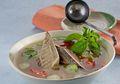 Tips Mengolah Ikan Tongkol, Ini Cara Tepat Supaya Daging Hitamnya Tak Terasa Pahit