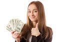 Gaji Terasa Tak Cukup? Ini 9 Usaha yang Bisa Hasilkan Uang Tambahan