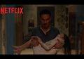 Asik, Netflix Sekarang Udah Berbahasa Indonesia, Nonton Serial Makin Seru!