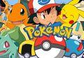 Wah, Pokemon Center Pertama di Luar Jepang Akan Dibuka di Singapura!