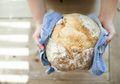 Ini yang Terjadi Jika Memakan 'Bagian Bersih' dari Roti Berjamur