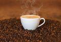 Tingkat Konsumsi Kafein Anak Naik, Amankah Bila Si Kecil Minum Kopi?