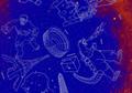 NASA Baru Saja Meluncurkan 21 Rasi Bintang Baru, Seperti Apa, ya?
