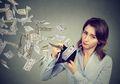 Orang Baik Rentan Bangkrut! Begini Penjelasan dari Periset Keuangan