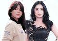Laporkan Dewi Perssik ke Polisi, Pihak Rosa Meldianti Sudah Siapkan Alat Bukti Berupa Live Instagram