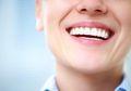 Punya Gigi Putih Memudahkan untuk Mendapat Pekerjaan! Bagaimana Bisa?