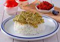 Resep Nasi Daging Santan, Kreasi Lezat Untuk Jadi Santapan Malam Ini