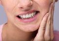 Tanpa Harus ke Dokter, Begini Cara Redakan Sakit Gigi dengan Cepat!