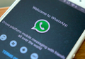WhatsApp Dijadikan 'Senjata' Politik dalam Pemilu di Brasil, Banyak Warga 'Dijebloskan' dalam Grup WhatsApp Tak Dikenal