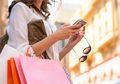 5 Online Shop Terkenal yang Jual Baju Murah dan Bagus di Instagram