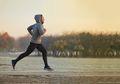 Kesalahan Persepsi soal Makan Setelah Olahraga