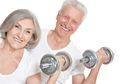 Bagi Lansia, Berapa Lama Idealnya Berolahraga Setiap Harinya?