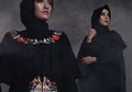 Anggiasari Mawardi Usung Konsep Twilight di Jakarta Fashion Week 2019