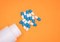 6 Mitos Seputar Vitamin dan Suplemen Untuk Anak, Untuk Anak Jangan Coba-Coba!