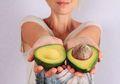 Berita Kesehatan: Inilah Sumber Asam Folat Alami Bagi Ibu Hamil!