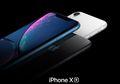 "Arti Pemberian Huruf ""R"" di Seri iPhone XR Dijelaskan Bos Apple!"