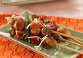 Resep Membuat Jamur Sosis Bakar Keju, Mudah dan Menarik Untuk Disajikan