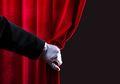 Mengenang Tragedi Penyanderaan Ratusan Pengunjung Teater Dubrovka