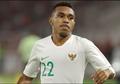 Sepenggal Kalimat Todd Ferre Usai Cetak Gol Perdana di Liga Thailand