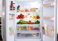 Cara Menyimpan Bahan Makanan Supaya Kulkas Tetap Higienis Dan Rapi, Hindari 6 Hal Berikut Ini