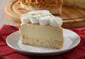 Resep Cake: Membuat Nougat Marshmallow Cheese Cake, Cake Istimewa untuk Akhir Pekan
