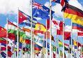 Hari PBB: Kantor Penerangan PBB Zaman Orla yang Akhirnya Ditutup Karena Ucapan Presiden Soekarno