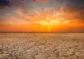 Pemanasan Global Terjadi Lebih Cepat, Ini Bahaya yang Menghantui Bumi