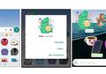 Makin Asik Kirim Gambarnya, Whatsapp Bakal Segera Hadirkan Fitur Stiker!