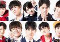 Under Nineteen Acara Baru MBC Hadirkan Kontestan dari Seluruh Dunia!