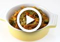 (Video) Resep Masak Tumis Pare Ayam Pedas, Sederhana Tapi Enaknya Kebangetan