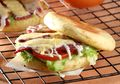 Resep Masak Muffin Smoked Beef, Solusi Cerdas Saat Si Kecil Susah Makan