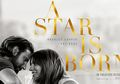 Puncaki Tangga Lagu, 3 Soundtrack A Star Is Born Diajukan ke Oscar
