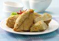 Resep Masak Tahu Goreng Bakso Ikan, Kudapan Gurih yang Pasti Jadi Rebutan