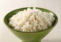 Cara Mudah Masak Nasi Tanpa Rice Cooker, Wajib Tahu Supaya Bisa Kenyang Walau Mati Lampu