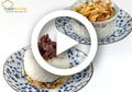 [Video] Resep Masak Nasi Ayam Panggang Paling Praktis dan Sederhana, Nikmatnya Luar Biasa