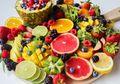 Ini Risiko Kesehatan yang Terjadi Jika Moms Terlalu Banyak Makan Buah