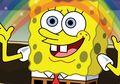 Ini Dia Spongebob Squarepants di Dunia Nyata, Ternyata Ada di Malaysia