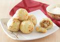 Resep Membuat Takoyaki Ayam, Kudapan Nikmat Khas Negeri Sakura
