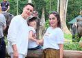 Beda Usia 7 Tahun, Ussy Sulistiawaty Mengaku Tersiksa Jadi Istri Andhika Pratama, 'Sebenarnya Aku Istri Atau Pembantu?'