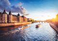 15 Kota yang Menyumbang Pendapatan Terbesar dari Sektor Pariwisata