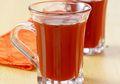 Resep Membuat Wedang Rempah, Minuman Ringan yang Bikin Tubuh Langsung Hangat