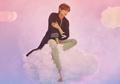 Nickhun '2PM' Siap Rilis Album Solo dan Konser Pertamanya di Jepang!