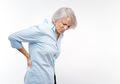 Tak Hanya Usia Tua, Hal Ini Juga Berisiko Terkena Osteoporosis!