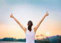 Lima Cara Tingkatkan Kekebalan Tubuh di Tengah Kenormalan Baru