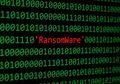 Kaspersky Tawarkan Solusi Keamanan Perusahaan dari Risiko Ransomware
