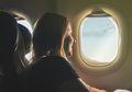 Duh, Benarkah Sering Naik Pesawat Bisa Bikin Kulit Cepat Berkerut?