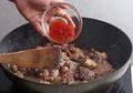 Tips Menumis Supaya Enak, Jangan Lakukan Kesalahan Ini Saat Menumis Sayur atau Daging!
